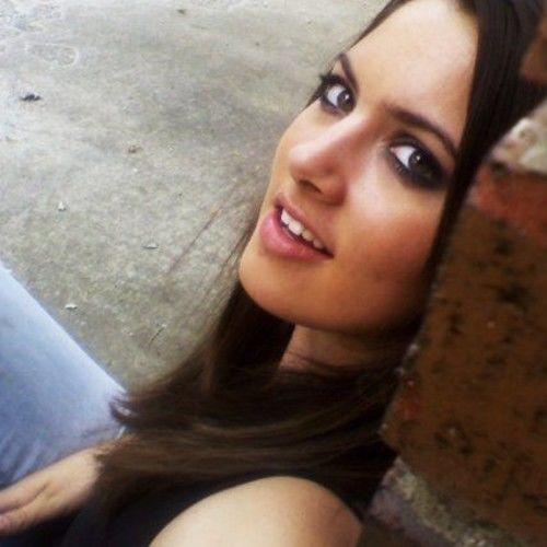 Courtney Cameron