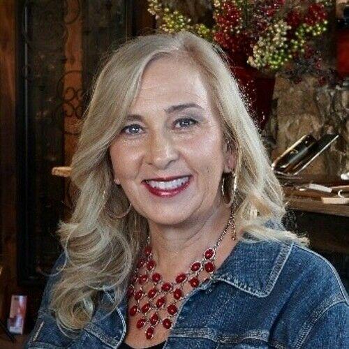 Kim Kaplan