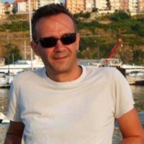 Kiril Pahlev