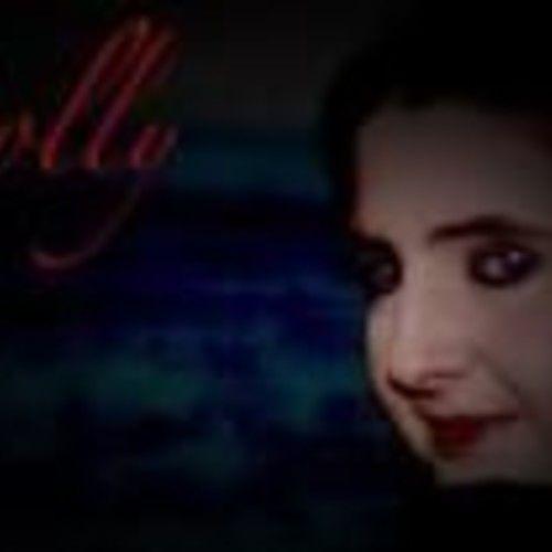 Molly-Anne Rumford