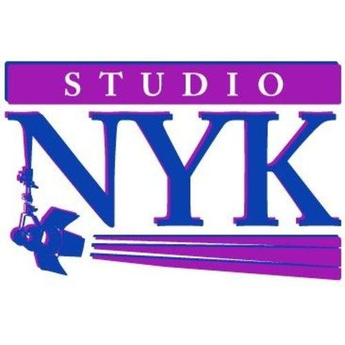 Studio NYK