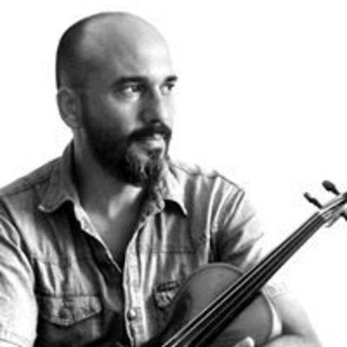 Marco Valentino