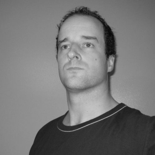 Daniel Horvat
