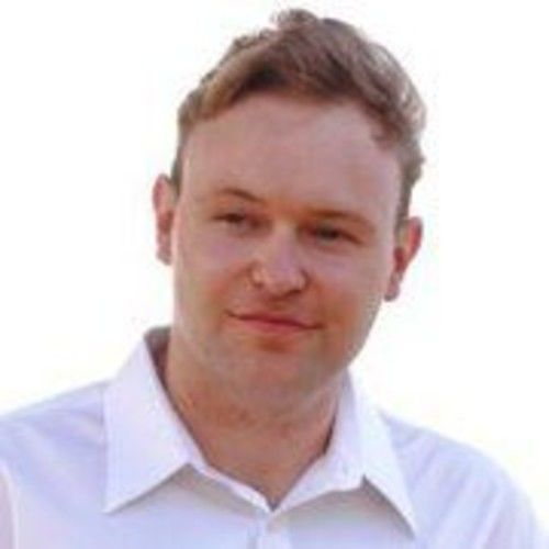 Brandon Cebulak