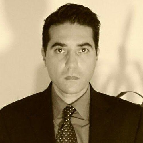 Frank Florentine
