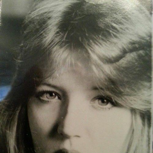 Deborah Prate Panuccio