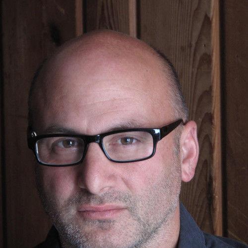 Peter Sasowsky