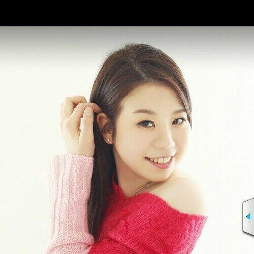 Hye Na Kang