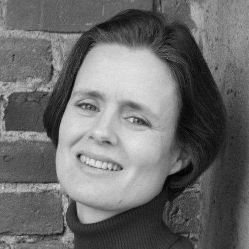 Shirley Lincicum