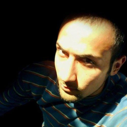 Huseyin Bacalan
