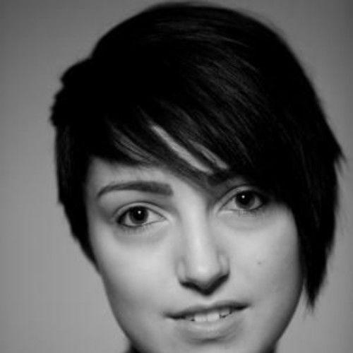 Amy Hannah Lucas
