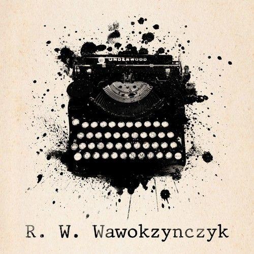 R. W. Wawokzynczyk