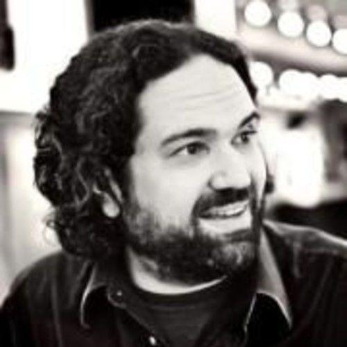 Rafael Antonio Ruiz