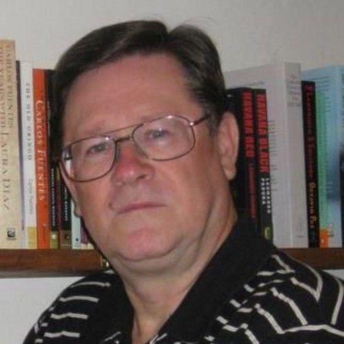 R.J. Archer