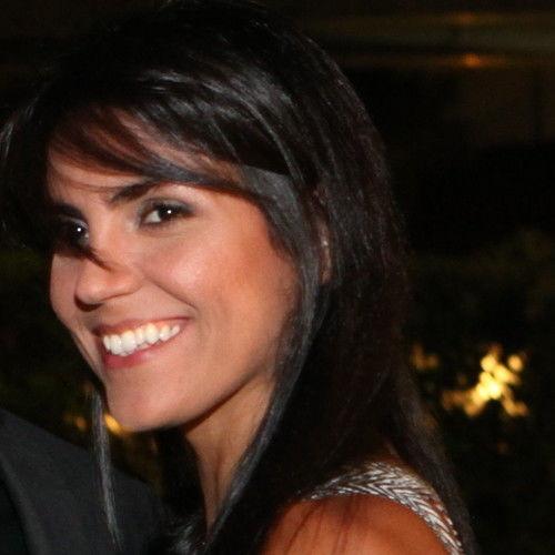 Fernanda P. Santos