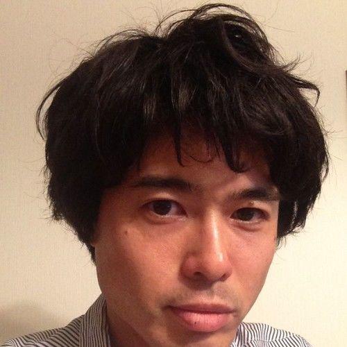 Yoshihisa Toda