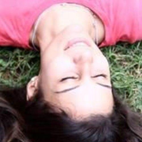 Nadia Khairy