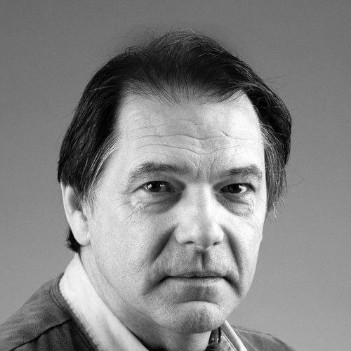 Philip John Price