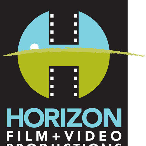 HORIZON Film + Video Productions