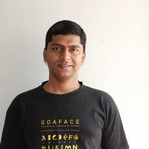 Sagar Haveli