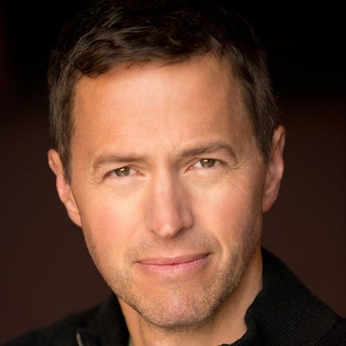 Bradley J. Van Dussen