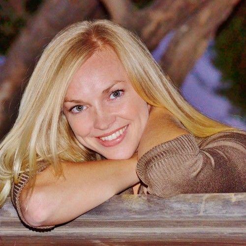 Amy Larrabee