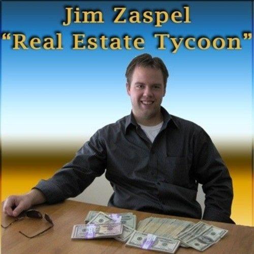 Jim Zaspel