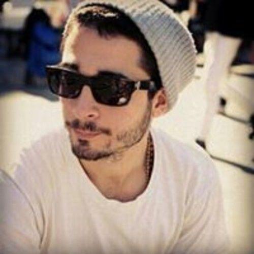Chris Diego
