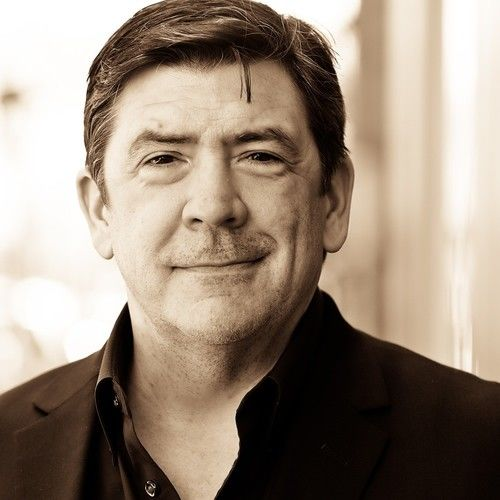 Craig E. Carroll
