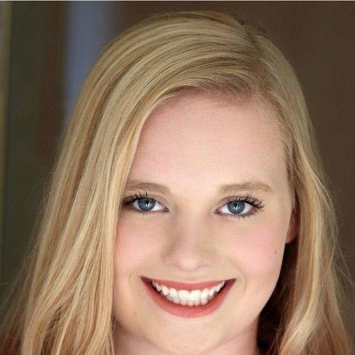 HaleyAnn Johnson