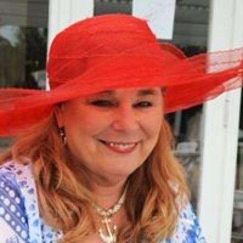 Susan Kaplan Williams