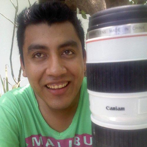 Rodrigo Bruno