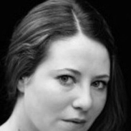 Marie O'Donovan