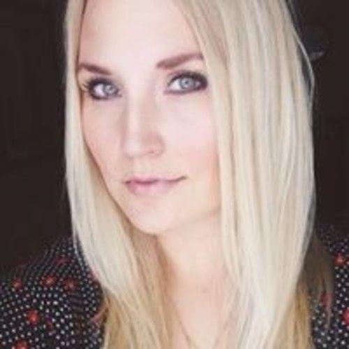 Nicole Heisler