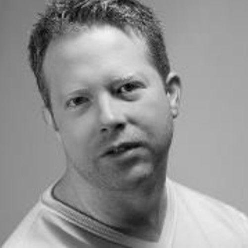 Derek McKellar