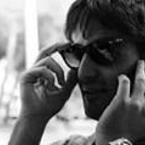 Roberto Bruno