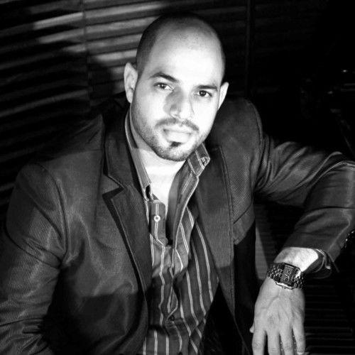 Chris Charalambides C.C