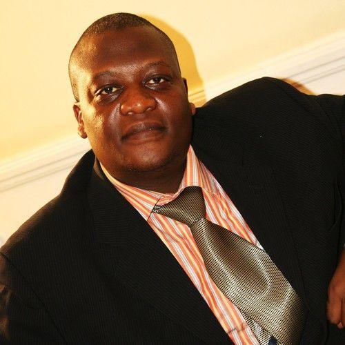 Ayoub Mzee