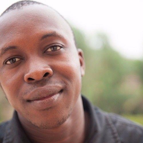Souleymane Diabaté