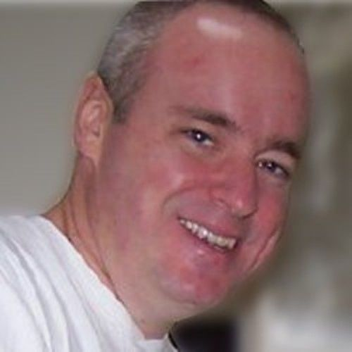 Scott Giorgini