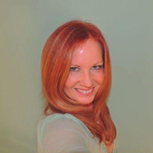 Paula Arnett