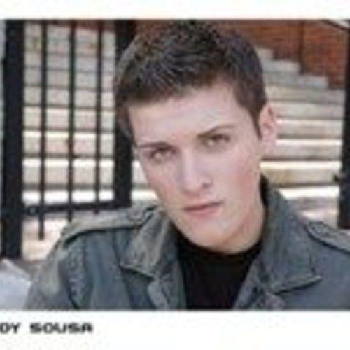 Cody Sousa