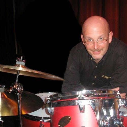 Jim Van Deusen