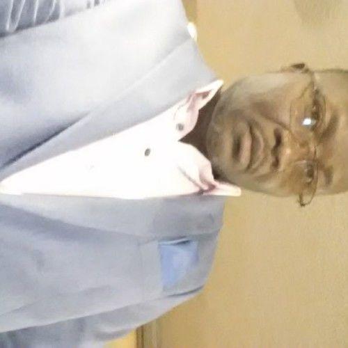 Yapo Gaston Mbe
