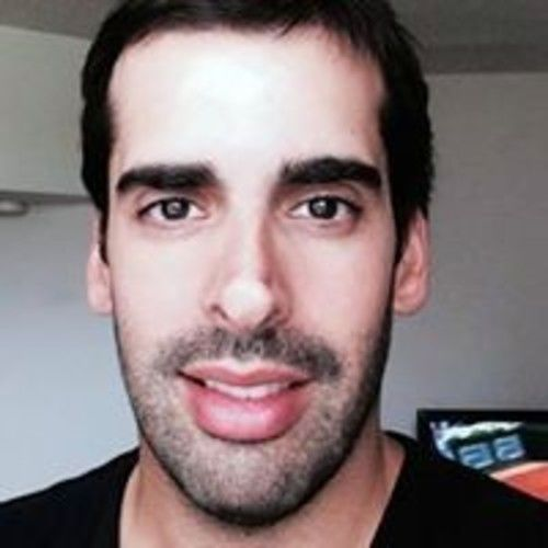 Adrian M Garcia