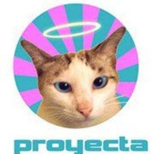 Proyecta FilmsMedia