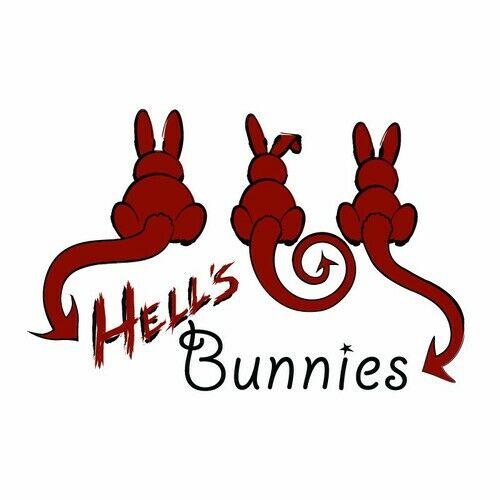 Hell's Bunnies