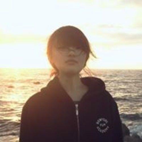 Yokoi Yang