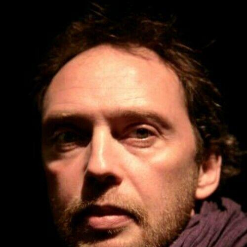 Eric Prunier
