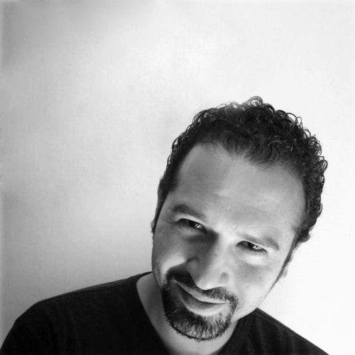 Paco Herrera C